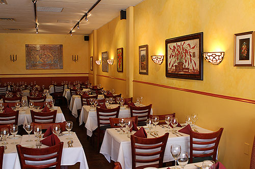 Our Food Ambiance And Experience Lend To Us Being One Of The Best Restaurants North Jersey Has Offer Visit